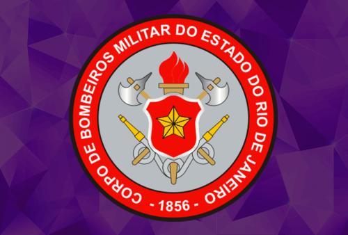 CONCURSO PARA OFICIAL DO CORPO DE BOMBEIROS